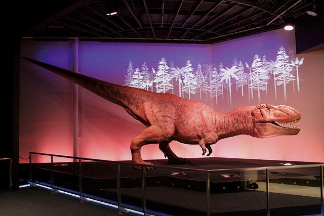 W131004-上越科学館-恐竜模型3-m