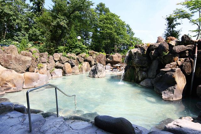 滝の湯-風呂ヨコ-T0910DS-m